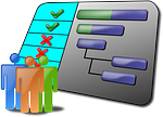 GIA450 - Planification et contrôle de projets