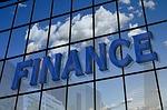 Gestion financière d'entreprise
