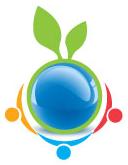 Bâtir un monde durable avec génie